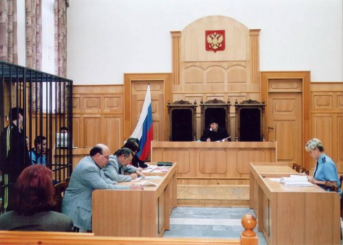 Ст. 14.37 КоАП РФ с Комментарием 2021: последние изменения ...